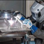 How To Use A Tig Welder - The Most Useful Guide