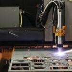 How To Use A Plasma Cutter - The Most Detailed Tutorial