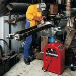 Best Stick Welder Of 2020 Under $200, $500, $1000 -  Reviews & Buying Guide