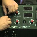 How To Adjust A Mig Welder Settings - The Best Beginner Guide
