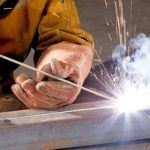 How To Use A Stick Welder – The 2020 Guide
