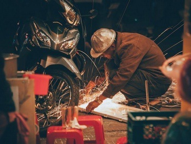 How To Weld Aluminum With A Mig Welder