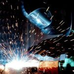 How To Weld Aluminum With A TIG welder - Do Amazing Projects!