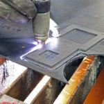 How Does a Plasma Cutter Work? – The Best Way To Understand