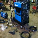 How to Choose a Welder - The Ultimate Guide