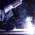 The Most Popular Types of Welder