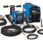 Best MIG Welder Of 2020 Under $200, $300, $500, $1000 & $2000 - Reviews & Buying Guide