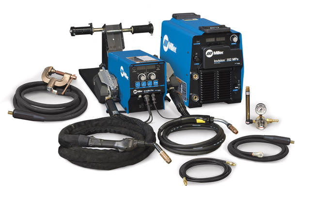 MIG Welders - Smart Buying Tips