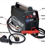 Best Plasma Cutter Of 2020 Under $300, $500, $1000, $2000 - Reviews & Buying Guide