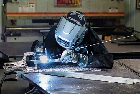 10+ Best Tig Welder Of 2020 Under $300, $500, $1000, $2000 - Reviews & Buying Guide