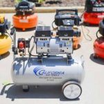 Best Portable Air Compressor Of 2020 Under $100, $200, $300, $500 - Reviews & Buying Guide