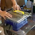Best Wet Tile Saw Of 2021 Under $100, $200, $300, $500 - Reviews & Buying Guide