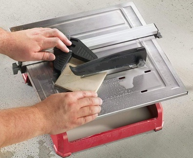 You-can-use-the-best-wet-tile-saw-for-many-DIY-projects
