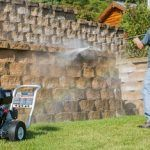 Best Gas Pressure Washer Of 2021: Under $300, $500, $1000, $1500 - Reviews & Buyer's Guide