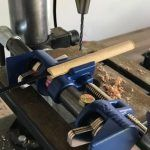 How To Use Drill Press Vise Quickly And Easily