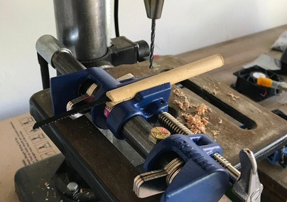 How To Use Drill Press Vise