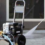 Best Electric Pressure Washer Of 2020 Under $100, $200, $300, $500 - Reviews & Buying Guide