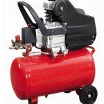 What To Look For When Buying An Air Compressor?