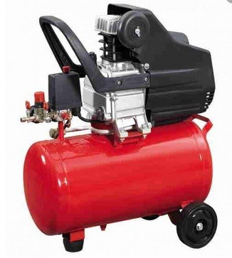 What To Look For When Buying An Air Compressor