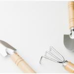 Where to buy a shrew garden tool?