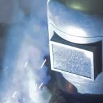 Who makes the best auto darkening welding helmet