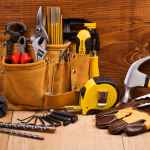 Best Home Tool Kit With Drill: 5 Top Deals Of 2021