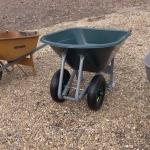 How to choose best Wheelbarrow